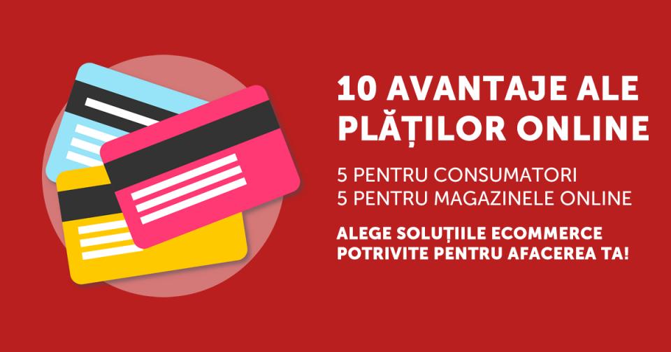 10-avantaje-magazine-online-blog