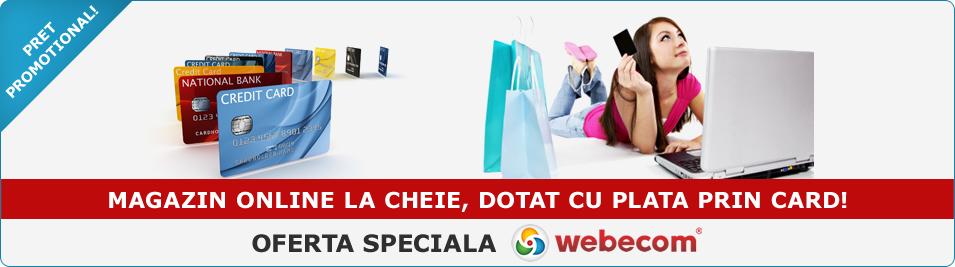 magazin-plata-cu-card-online