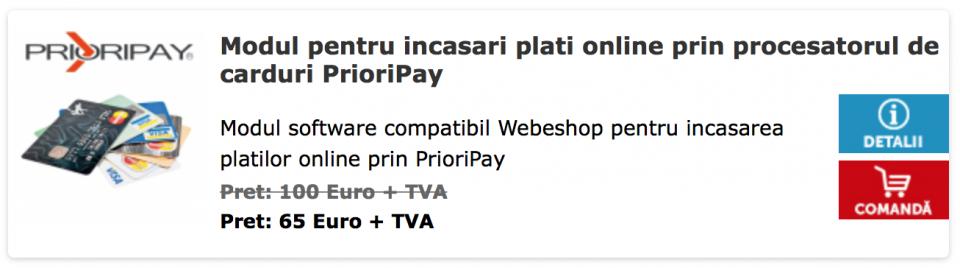 modu-plata-cu-card-prioripay