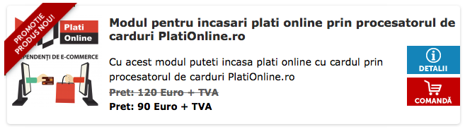 modul-plata-cu-card-plationline.ro