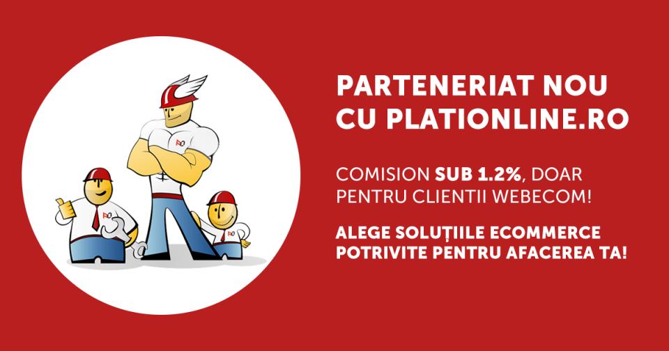 parteneriat-plationline.ro-webecom