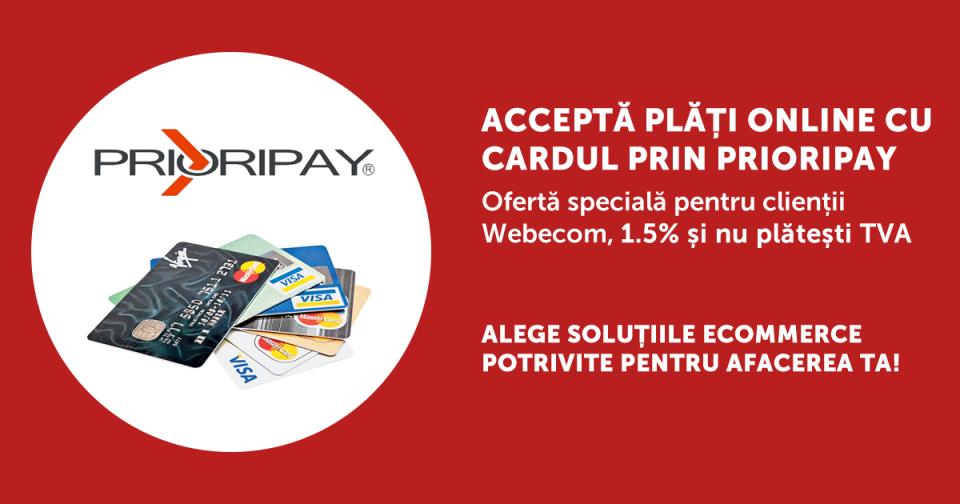 parteneriat-prioripay-webecom-site