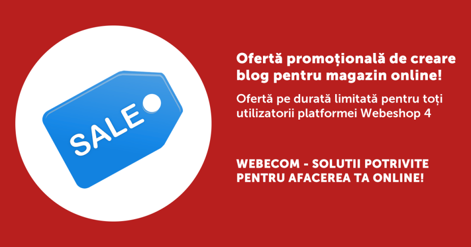 oferta-speciala-blog-blog