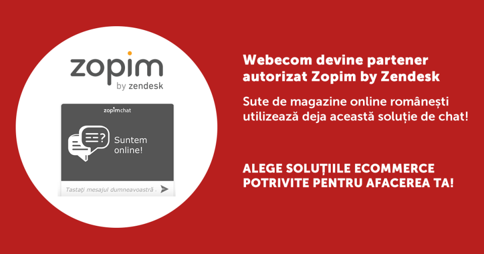 zopim-chat-magazin-online-blog