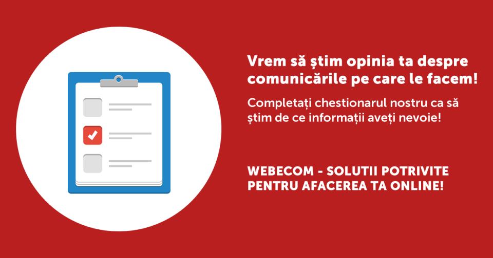 feedback-comunicari-blog