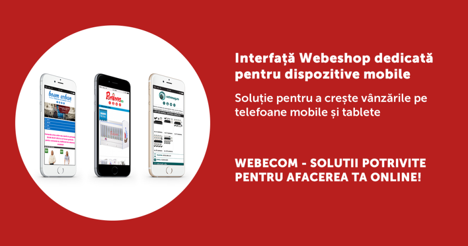 interfata-mobil-webeshop