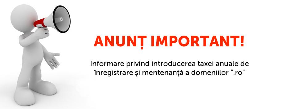 Introducerea_taxei_anuale_domenii_ro