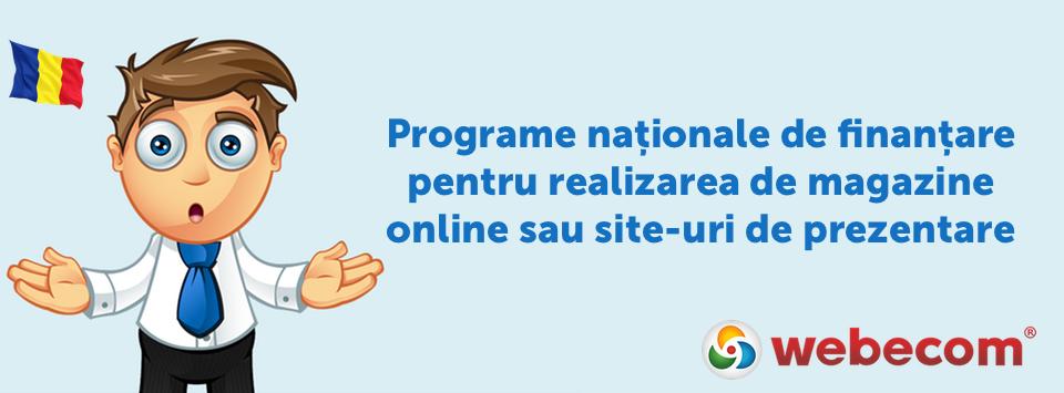 prog_finantare_bun