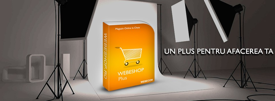 webeshop-plus