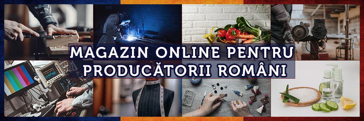 creare-magazin-online-producator-romania