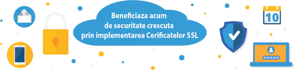 certificatessl