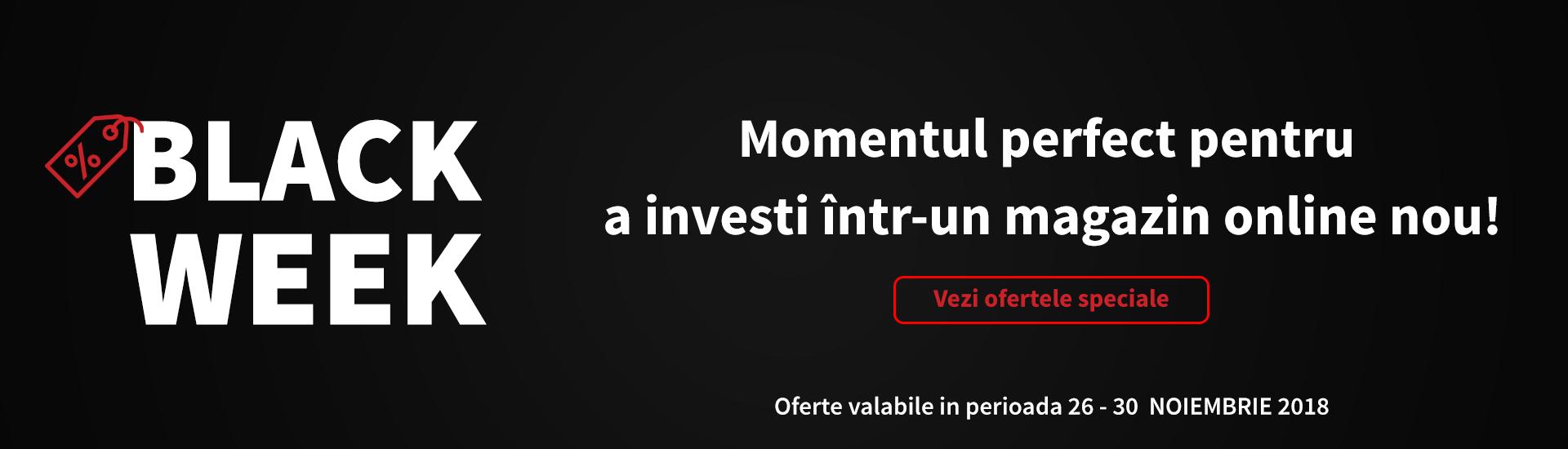 webecom-black-week