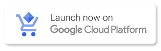 Google Cloud Platform Marketplace button 328x104
