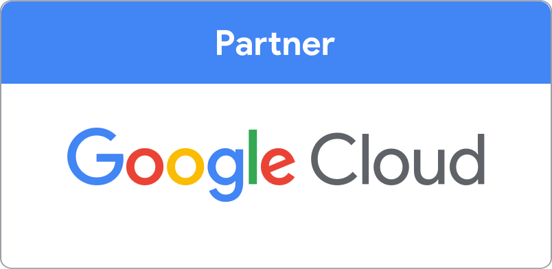 gcp-partner-0-1_@2x