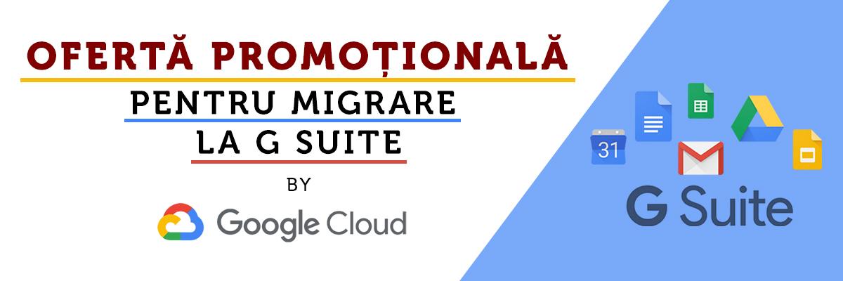 gsuite-google-cloud-promotie