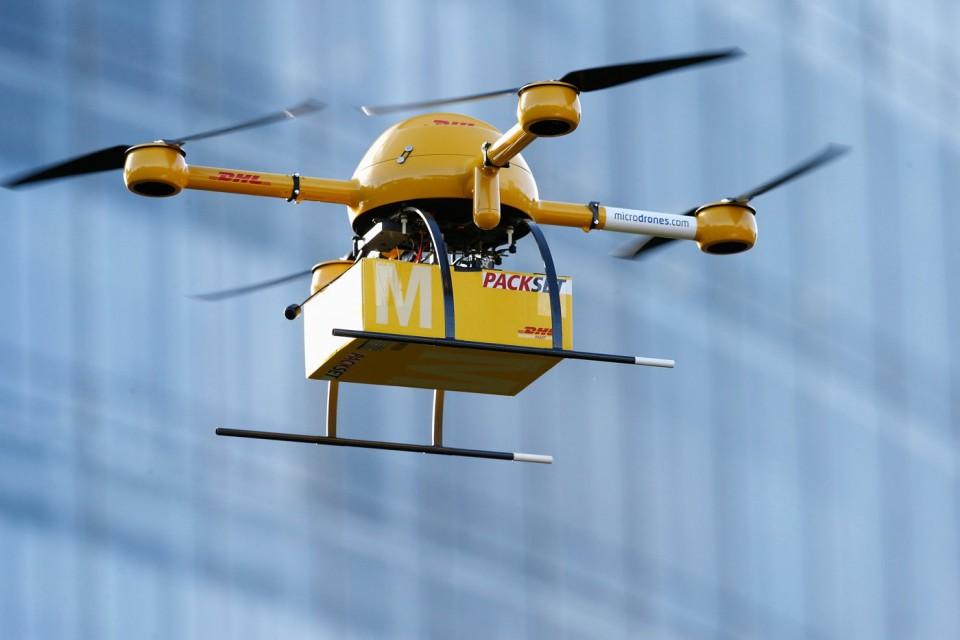 livrare-cu-drone-ecommerce