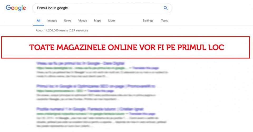 magazine-online-romanesti-primul-loc-in-google
