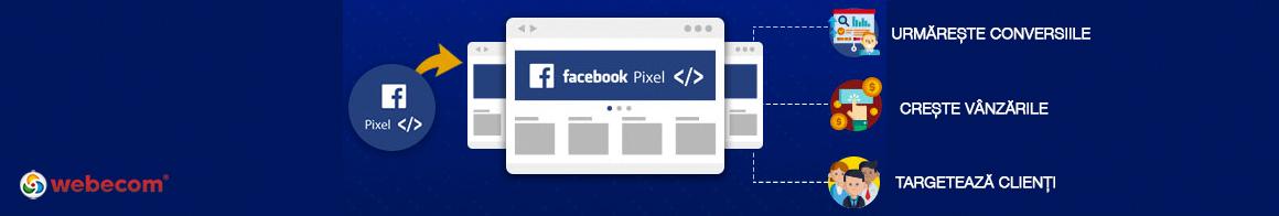 Facebook-pixel-dynamic-avantaje