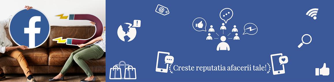 avantaje-creare-pagina-facebook-magazin-online