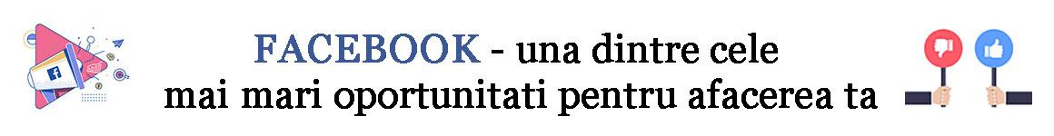avantaje-sfaturi-creare-pagina-facebook-magazin-online