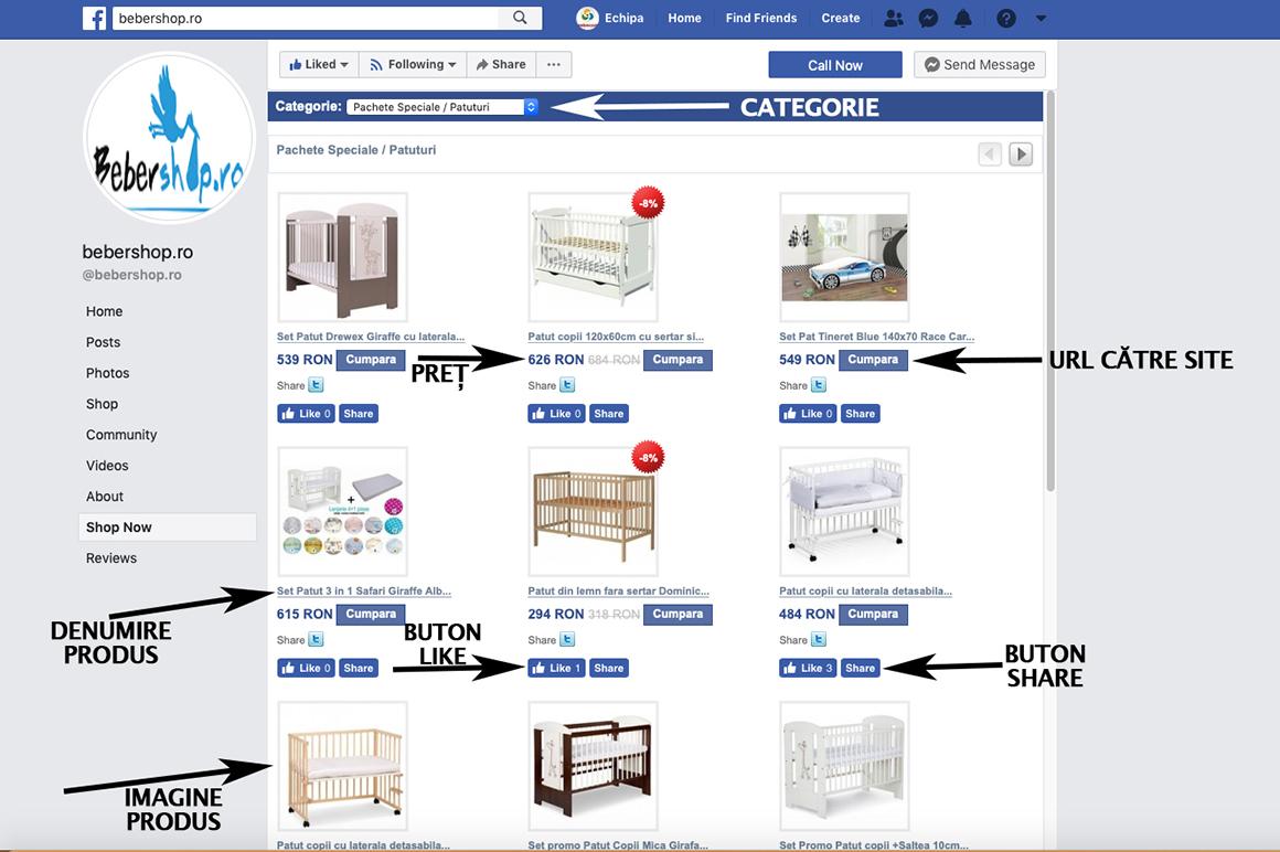 facebook_shop_exemplu