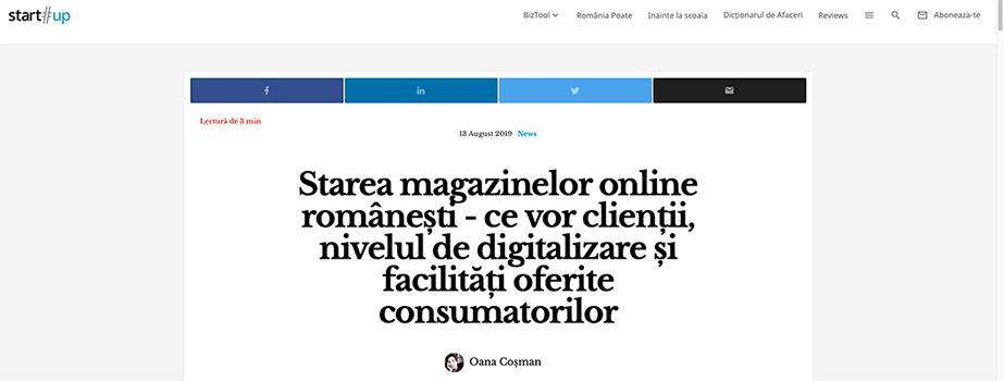 Starea_magazinelor_online_romanesti