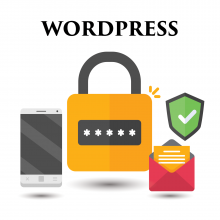 Serviciu implemenare certificat SSL Wordpress