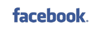 Publicitate Facebook Ads