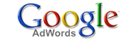 Publicitate Google Adwords
